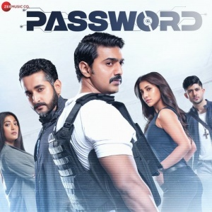 Aye Khuda - Password